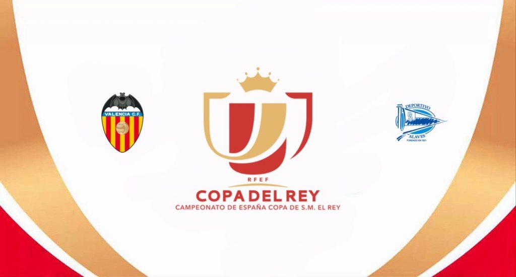 Valencia v Alavés Previa, Predicciones y Pronóstico 15-01-2018