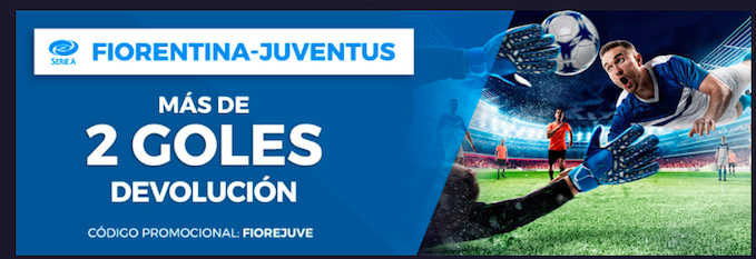 Fiorentina v Juventus