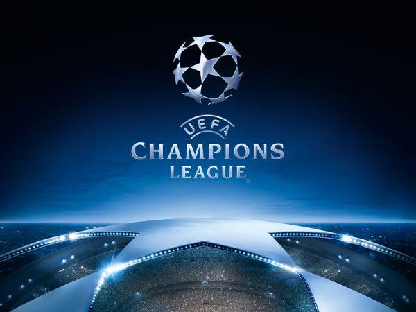 Cuotas Cuartos de Final de la Champions League 2018