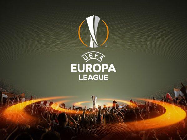 Cuotas Semifinales Europa League 2018