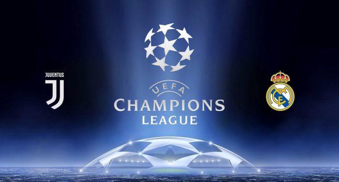 Juventus v Real Madrid Previa, Predicciones y Pronóstico