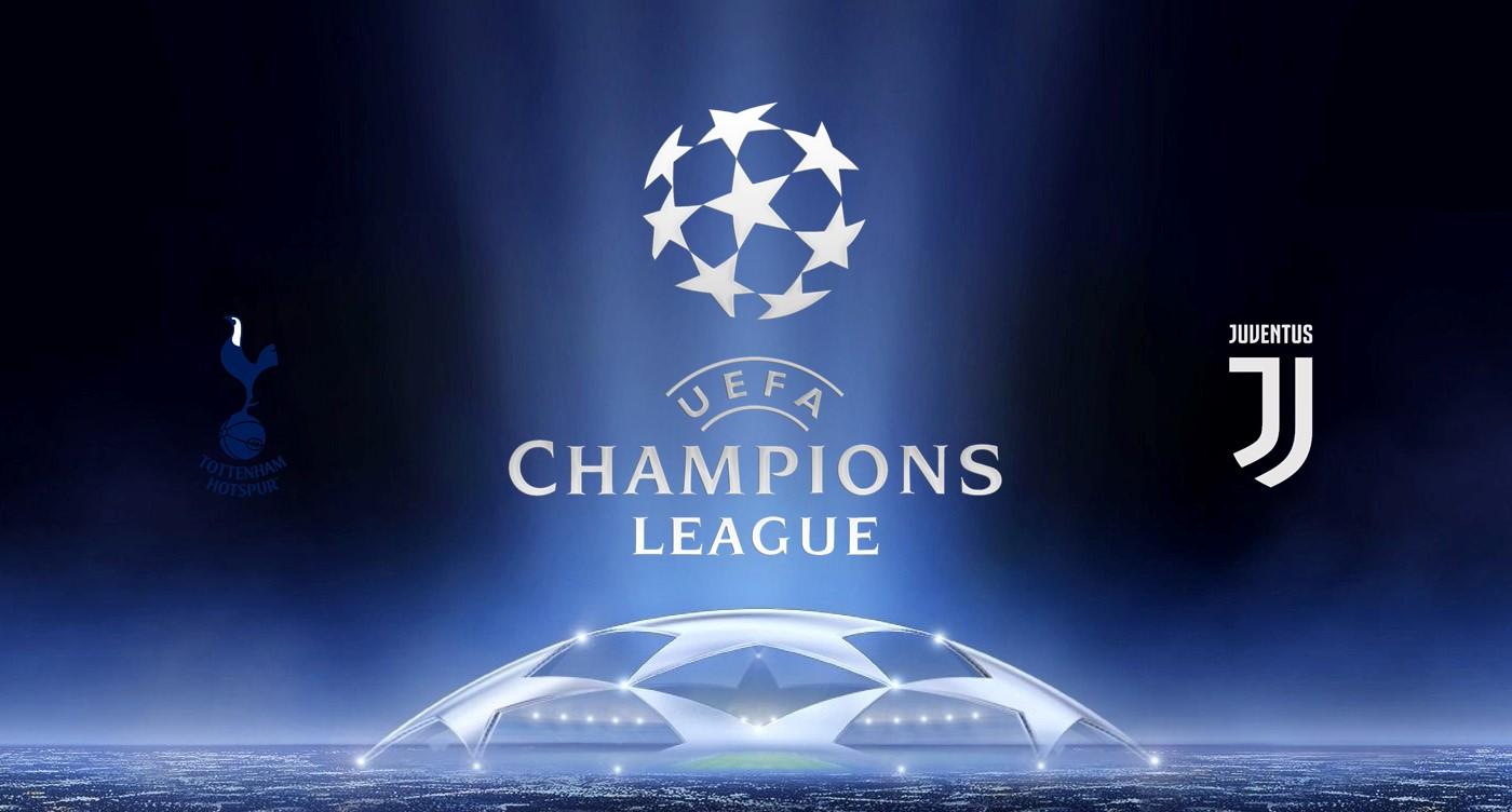 Tottenham v Juventus Previa, Predicciones y Pronóstico