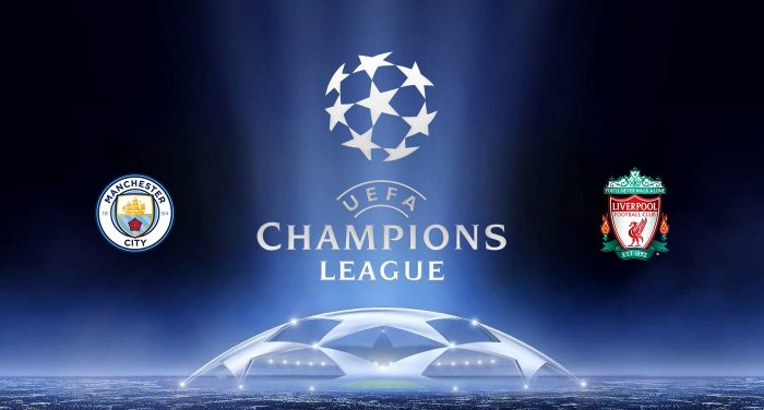Manchester City v Liverpool Previa, Predicciones y Pronóstico