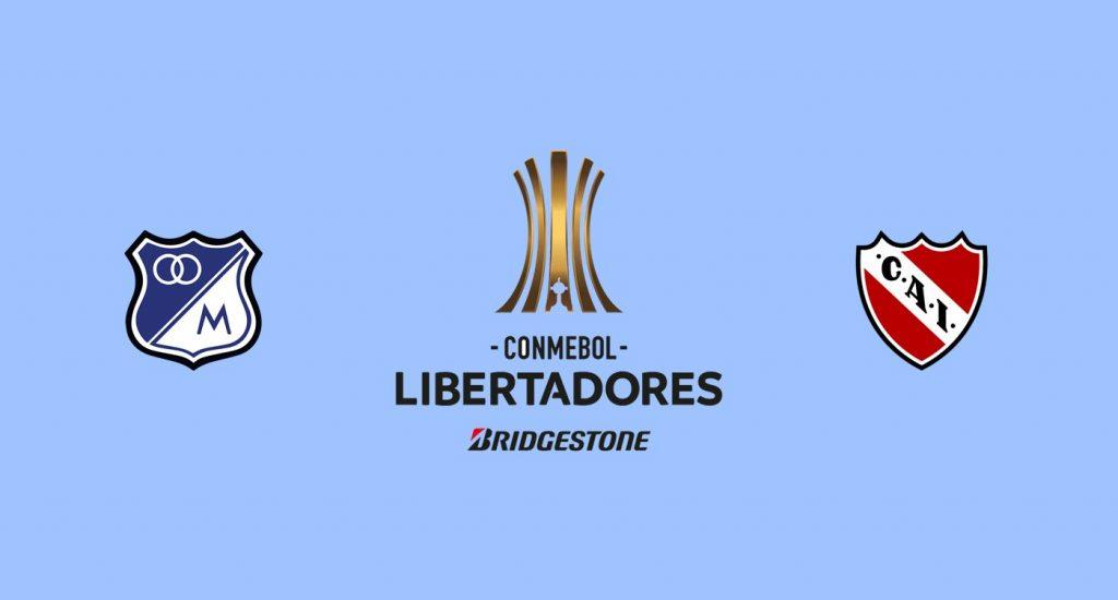 Millonarios v Independiente Previa, Predicciones y Pronóstico