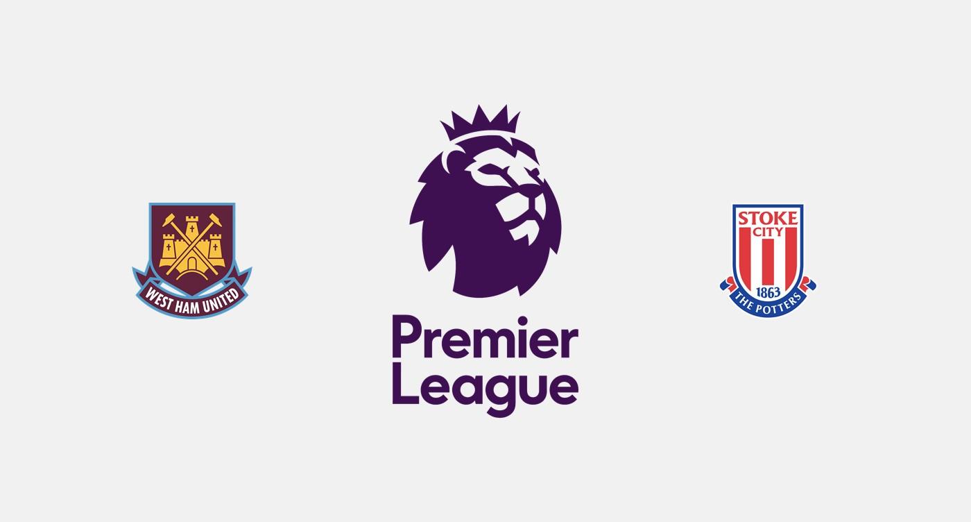 Sportpesa fixtures today epl absa premiership league fixtures