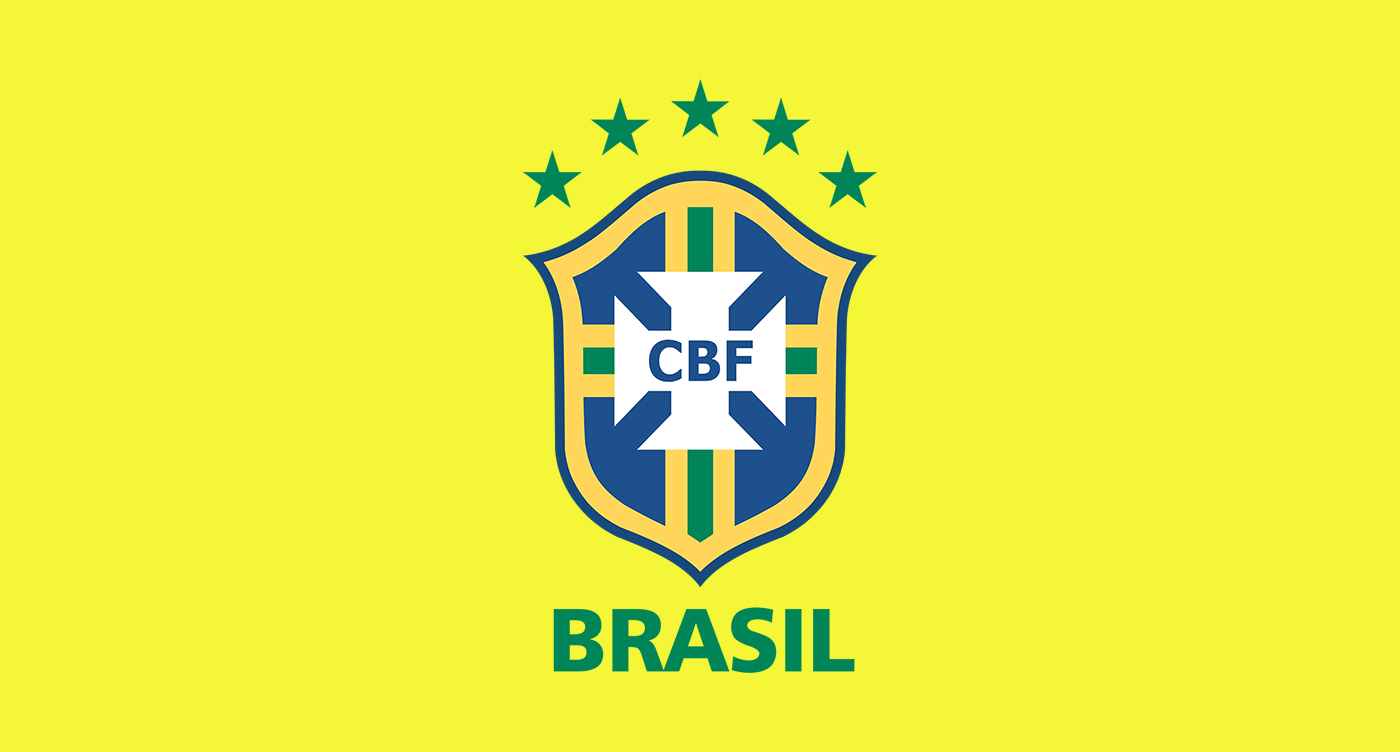 convocatoria brasil mundial 2018