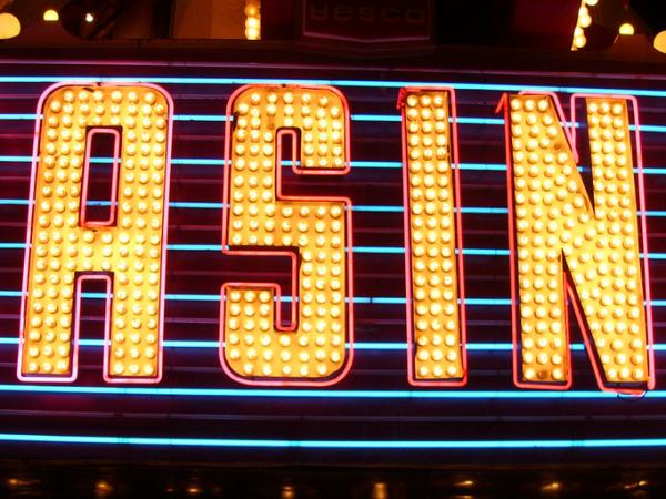 Consejos para empezar a jugar al casino