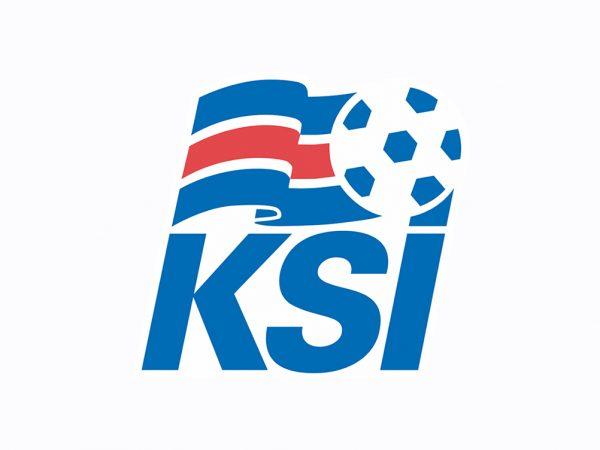 Convocatoria Islandia Mundial 2018