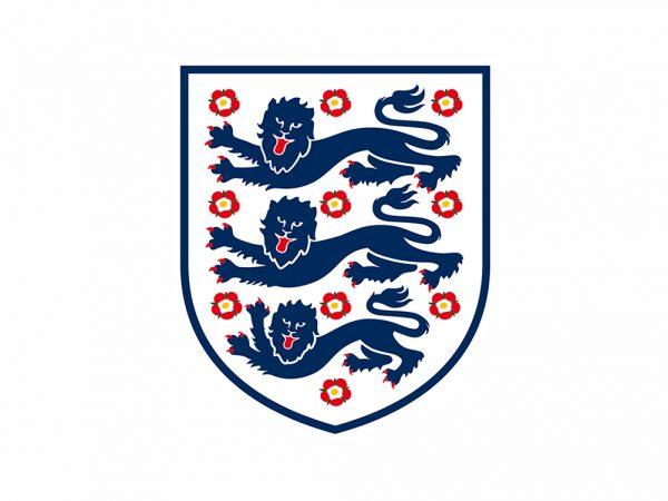 Convocatoria Inglaterra Mundial 2018