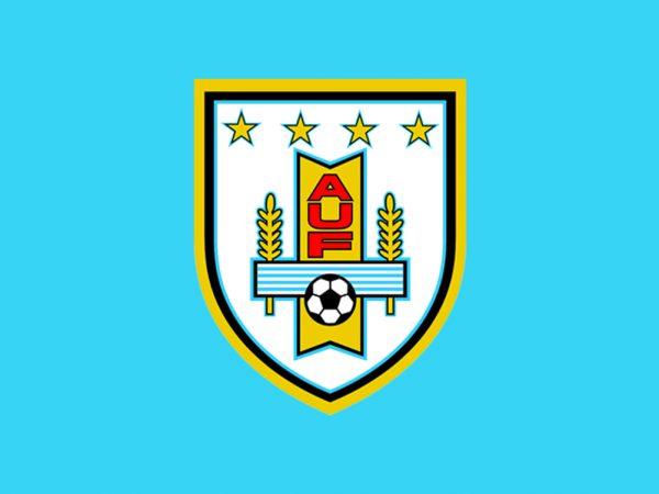 Convocatoria Uruguay Mundial 2018