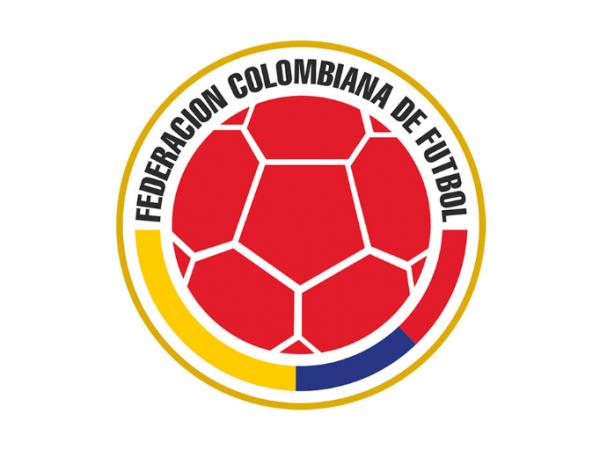 Convocatoria Colombia Mundial 2018