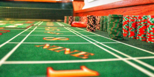Juegos casino gratuitos