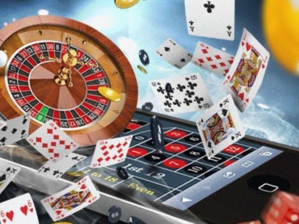 Todo sobre los casinos para móviles