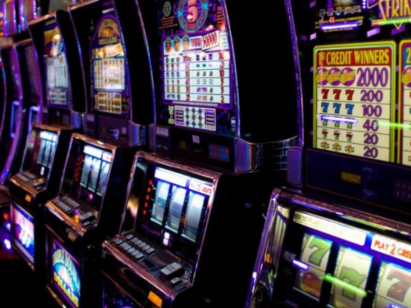 Tips para principiantes de casino