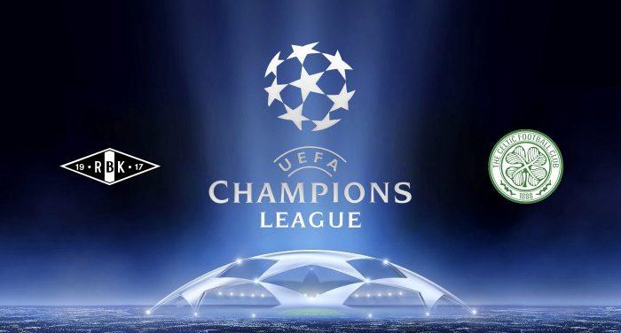 Rosenborg v Celtic Previa, Predicciones y Pronóstico