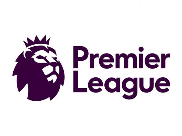 Apuestas Premier League 2018/19: Todas las apuestas liga inglesa