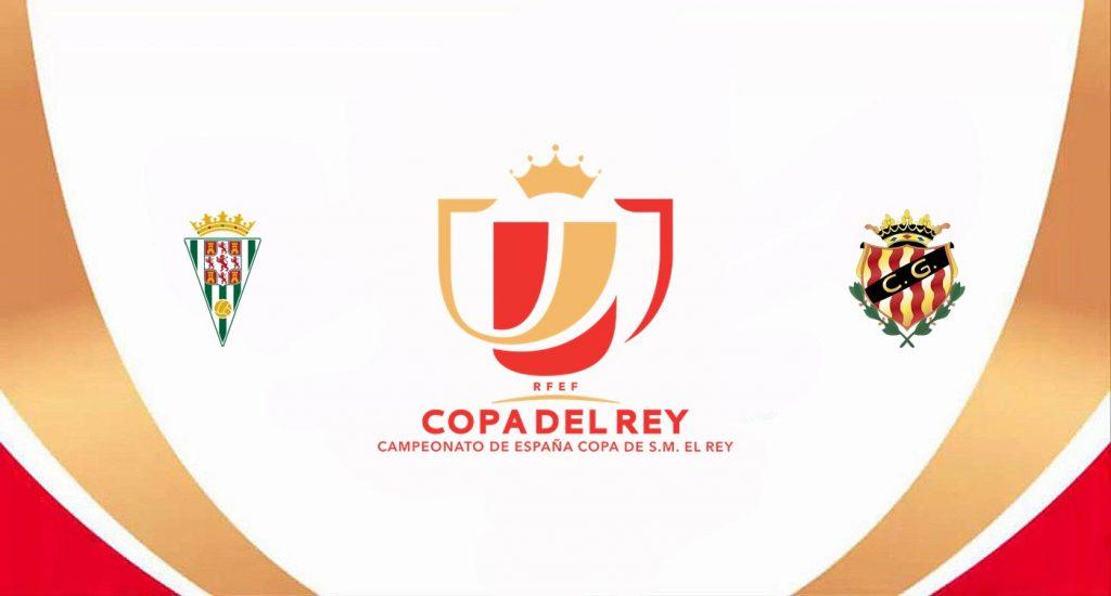 Córdoba v Nástic Previa, Predicciones y Pronóstico