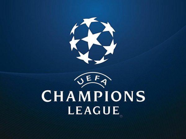 Apuestas Champions League 2018/19: Todas las apuestas Liga de Campeones