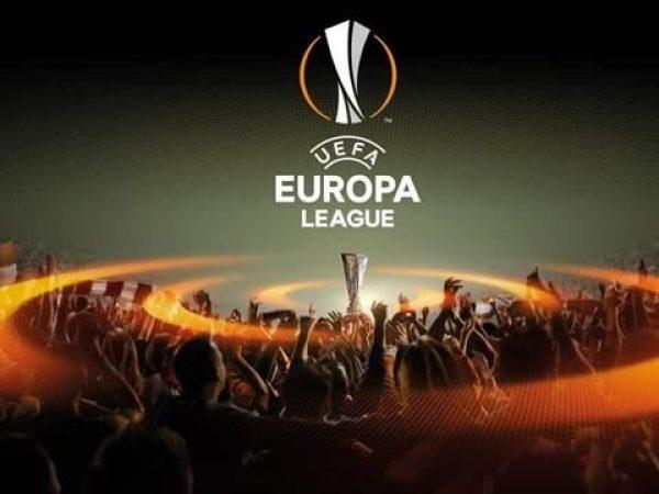 Apuestas Europa League 2018/19: Todas las apuestas Liga Europa