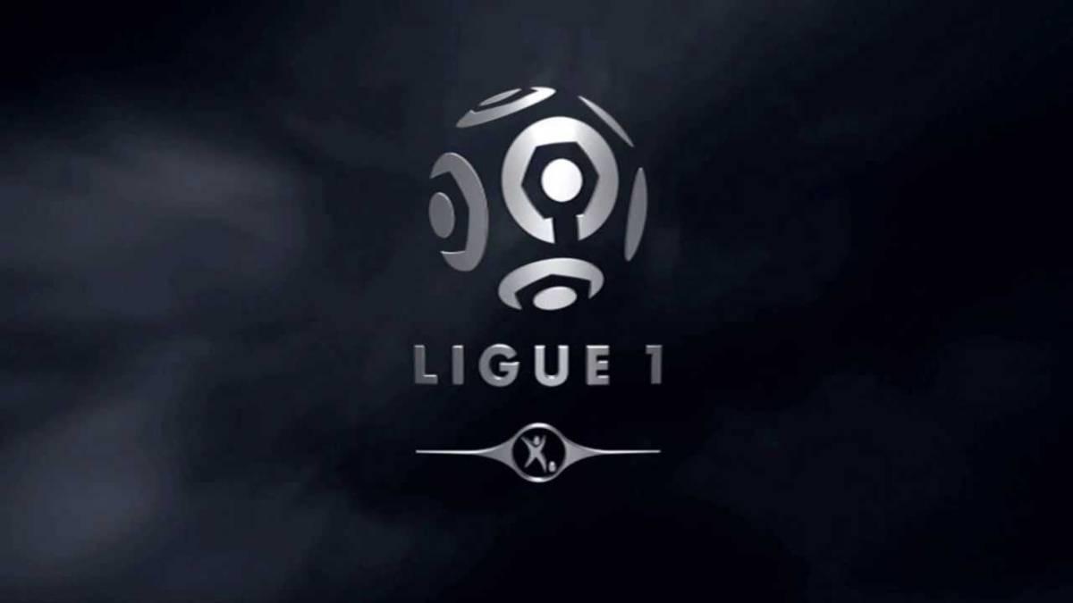 Apuestas Ligue 1 2018/19: Todas las apuestas liga francesa
