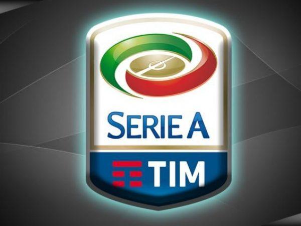 Apuestas Serie A 2018/19: Todas las apuestas liga italiana