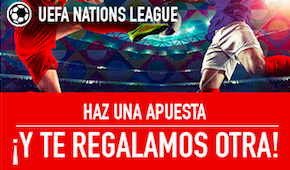 UEFA Nations Cup