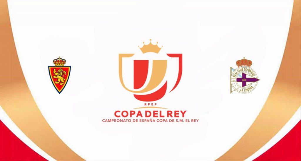 Zaragoza v Deportivo la Coruña Previa, Predicciones y Pronóstico