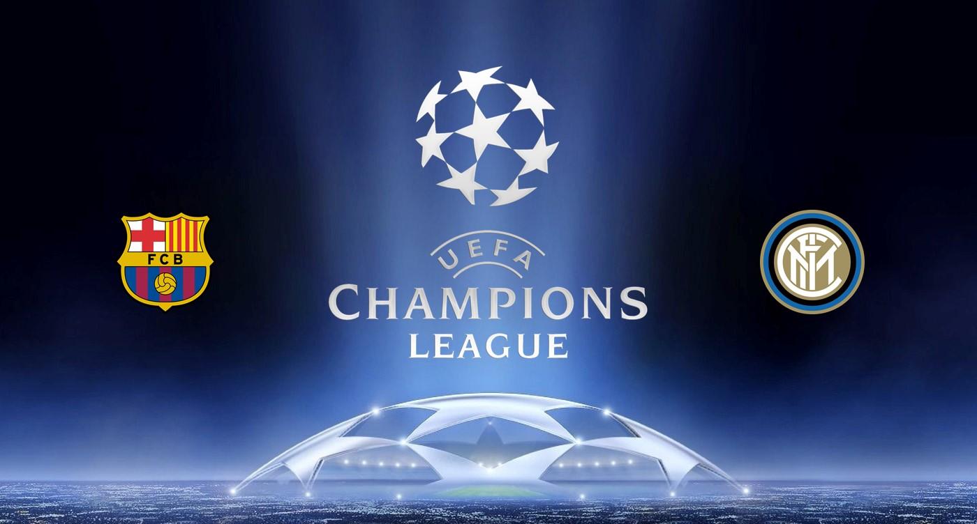 Barcelona v Inter Milán Previa, Predicciones y Pronóstico