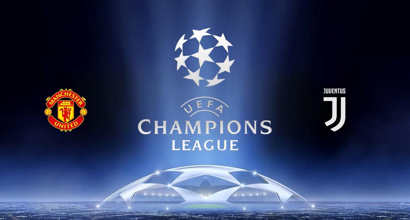 Manchester United v Juventus Previa, Predicciones y Pronóstico