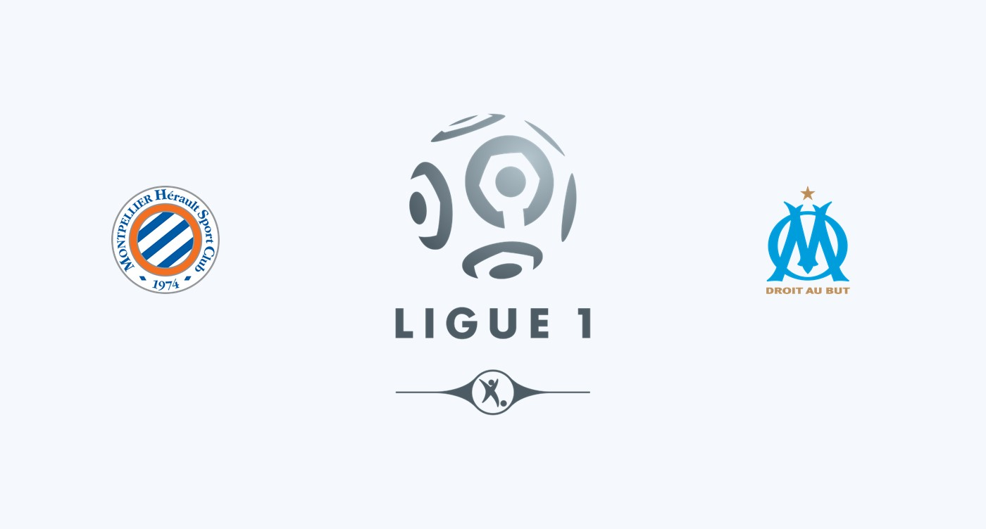 Montpellier v Olympique Marsella Previa, Predicciones y Pronóstico