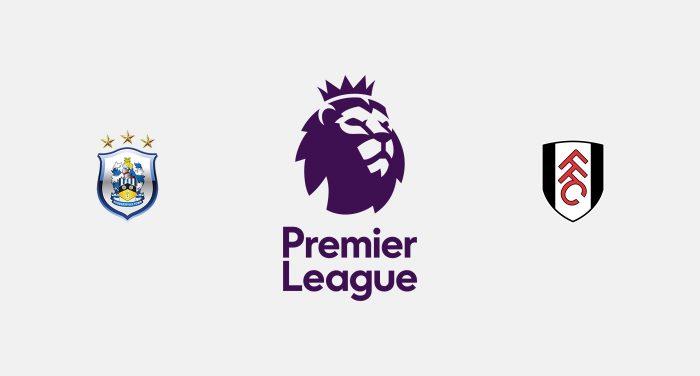 Huddersfield v Fulham Previa, Predicciones y Pronóstico