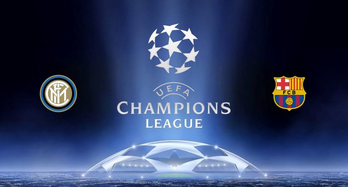 Inter Milán v Barcelona Previa, Predicciones y Pronóstico