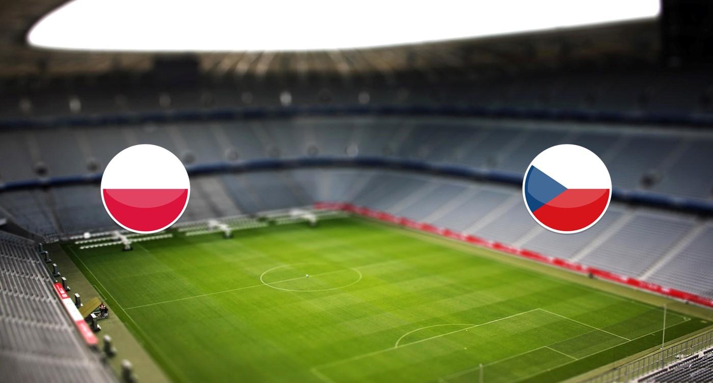 Polonia v República Checa Previa, Predicciones y Pronóstico