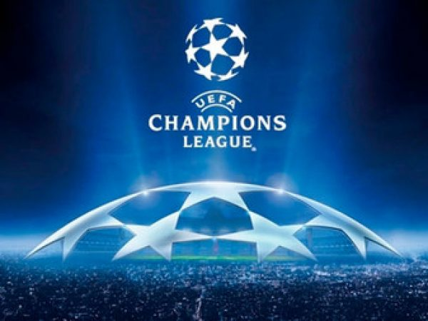 Cuotas octavos de final Champions League 2019