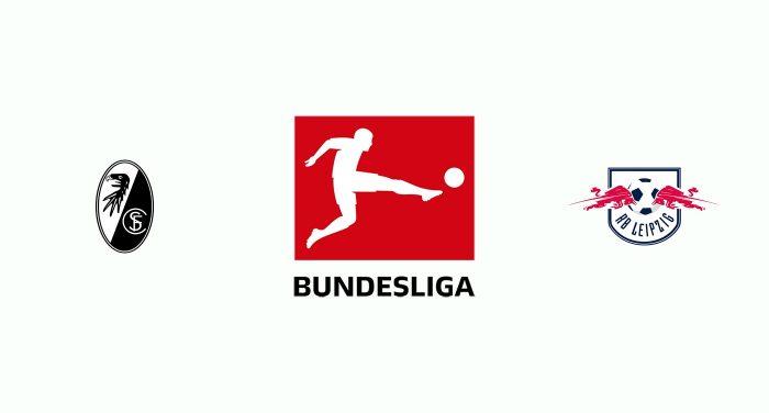 Friburgo v RB Leipzig Previa, Predicciones y Pronóstico 05-12-2018