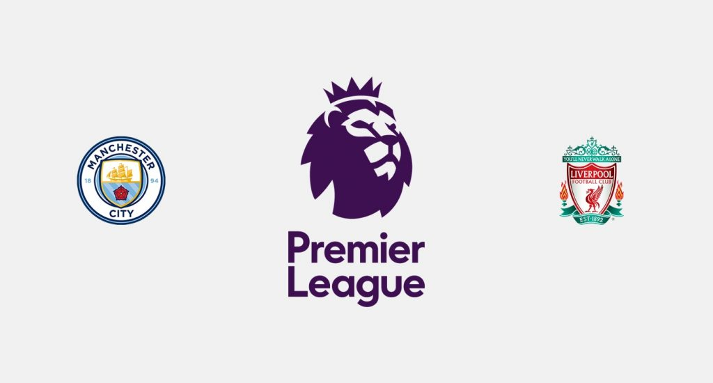 Manchester City vs Liverpool Previa, Predicciones y Pronóstico