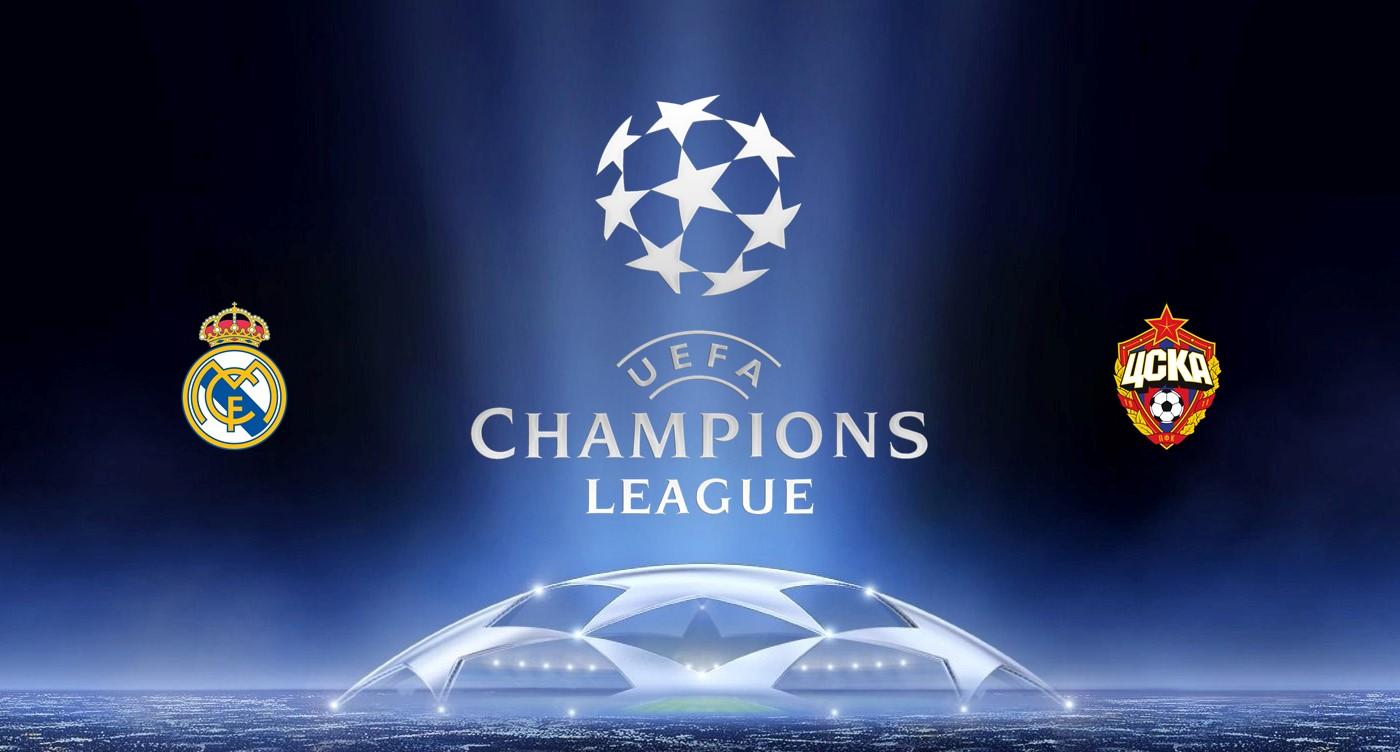 Real Madrid v CSKA Moscú Previa, Predicciones y Pronóstico