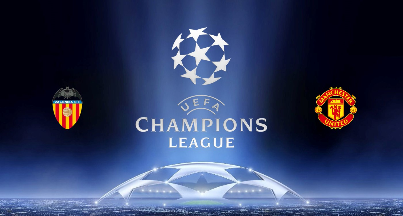 Valencia v Manchester United Previa, Predicciones y Pronóstico