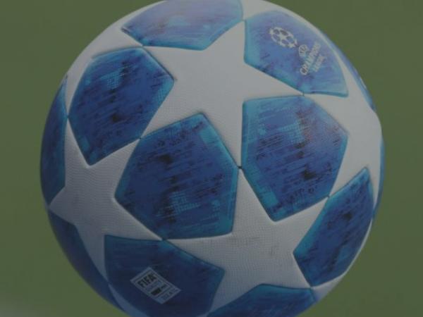 Top 6 torneos de fútbol donde apostar en 2019