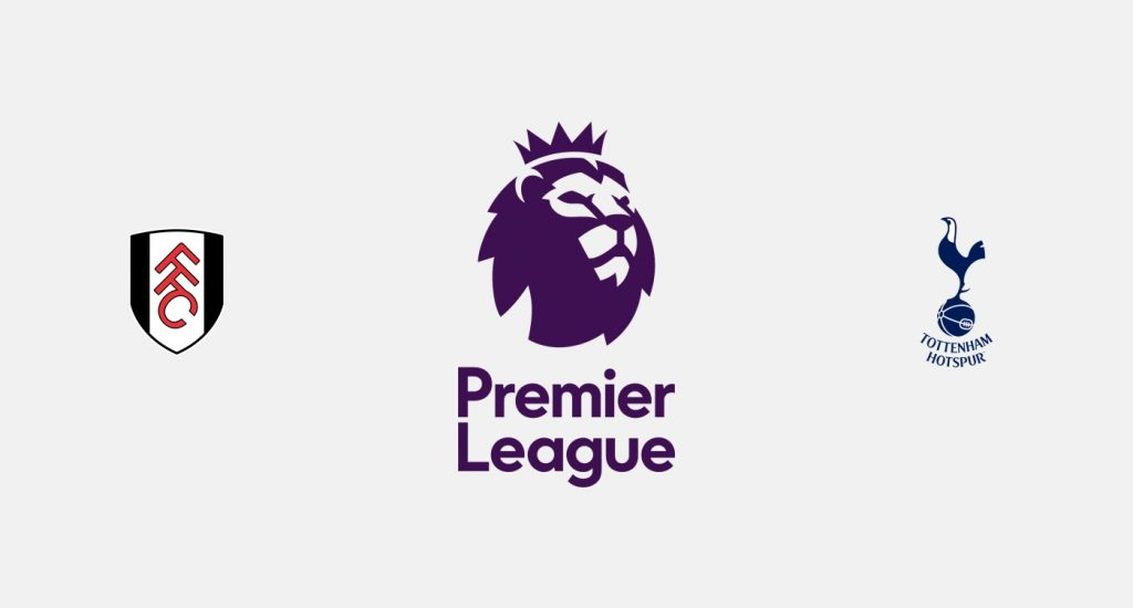 Fulham v Tottenham Previa, Predicciones y Pronóstico