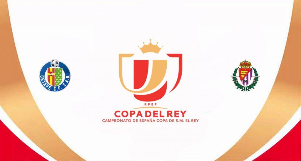 Getafe vs Valladolid Previa, Predicciones y Pronóstico