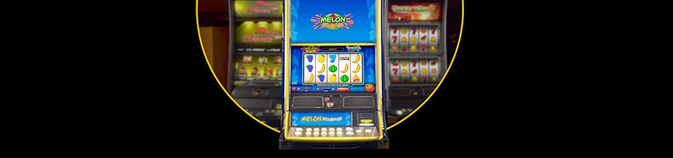 50 tiradas gratis Bwin Casino