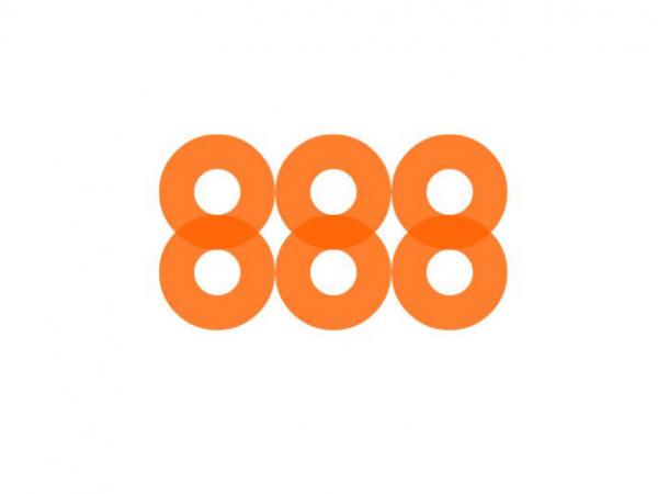 La Porra8 de 888sport