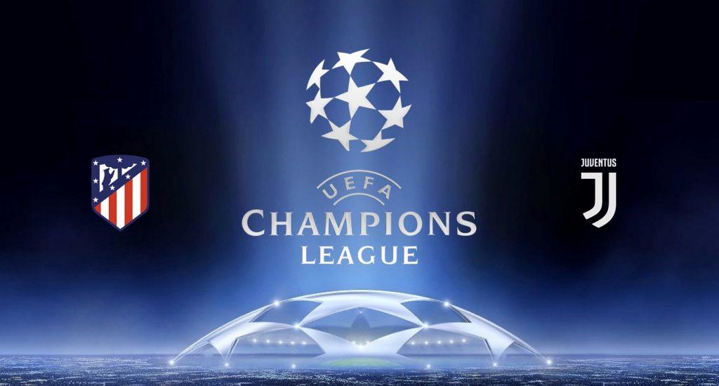 Atlético Madrid v Juventus Previa, Predicciones y Pronóstico