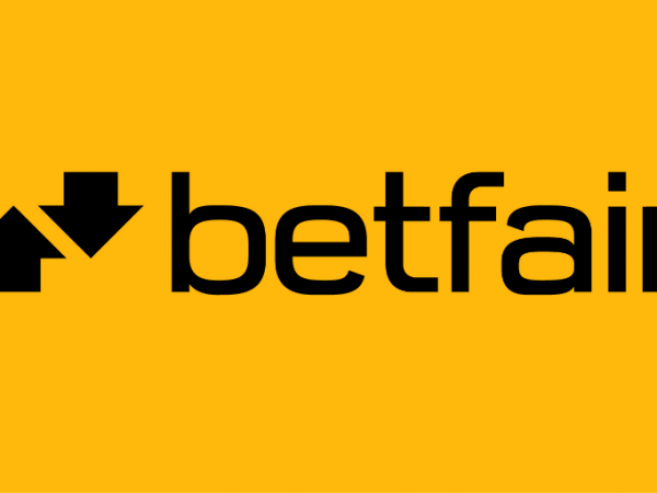 Betfair lanza la campaña