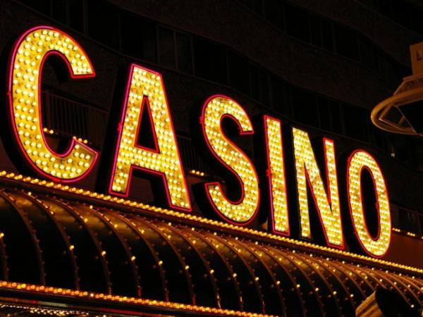 Los 6 mejores casinos de Europa