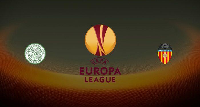 Celtic v Valencia Previa, Predicciones y Pronóstico