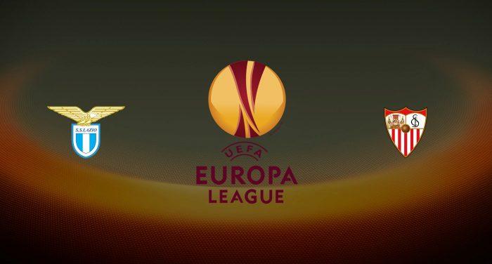 Lazio v Sevilla Previa, Predicciones y Pronóstico