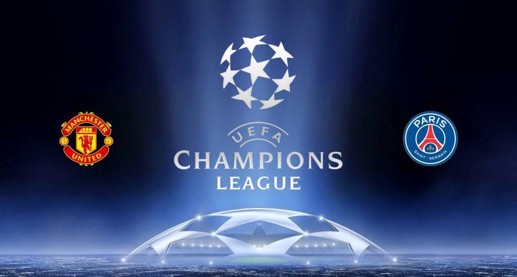 Manchester United v PSG Previa, Predicciones y Pronóstico