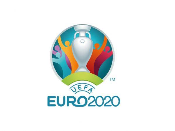 Cuotas fase clasificación EURO 2020